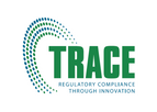 Trace - Regulatory and Reporting Services