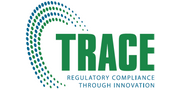 Trace Environmental Systems, Inc.