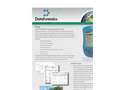 PLog Your Complete Field Logging System Brochure