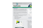 Rapid CPT - Your Complete CPT Data Management System Brochure