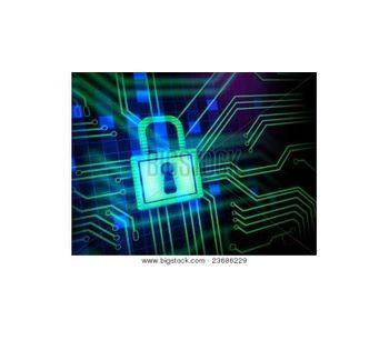 Dataforensics - gINT Security Tool
