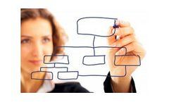 Geotechnical & Geoenvironmental Data Management Software Customization Services