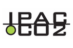 IPAC-CO2 Research Inc.