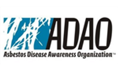 """Statement from Asbestos Disease Awareness Organization (ADAO) Opposing Senate """"Chemical Safety"""" Bill which Lets Asbestos off the Hook"""