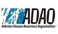 Asbestos Disease Awareness Organization (ADAO)