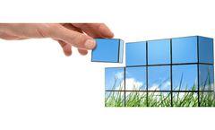 EnviroWare - Broker Package Software
