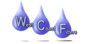 West Coast Filters Inc.