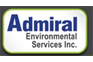 Stormwater Compliance and Permits