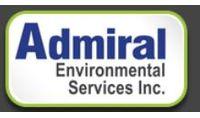 Admiral Environmental Services, Inc.