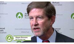 Sundrop Fuels: Building Better Fuels - Video