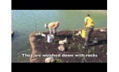Oak Creek Installation Video