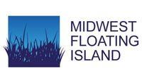 Midwest Floating Island LLC