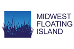BioHaven - Floating System