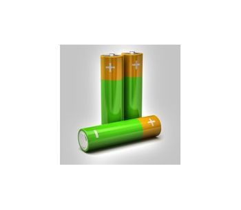 Batteries and Accumulators