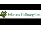 Solarvest - High Value Proteins