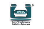Unka Engineering