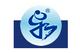 Tianjin Ganquan Group Co., Ltd.