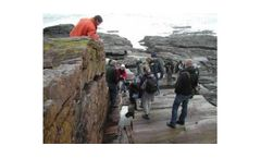 Geologic Mapping Service