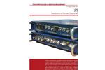 PROLOG - Standalone Controller Brochure