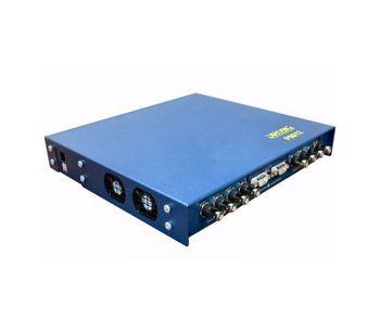 Prosig - Model P8012 - 24 Bit Data Acquisition System