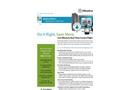 Cloud Advanced Flow Software - Brochure