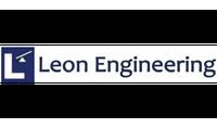 Leon Engineering SA