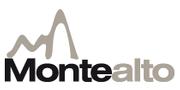 Montealto