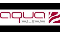 AquaSwiss AG