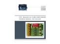 Quad - Model VTP4 - Video Converter Technical Manual
