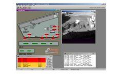 MAVIS - Display and Alarm Handling Software (DAH)