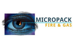 Micropack Detection