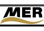 Moran - Transportation & Facility Spill Response Services