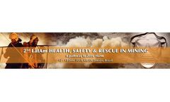 HSE protection & sustainability management software for metal industry