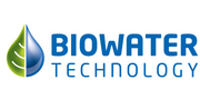 Biowater Technology AS