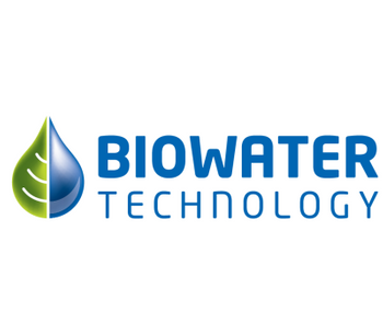 Biological wastewater processes for petrochemical - Chemical & Pharmaceuticals - Petrochemical