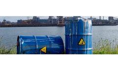 Greymart - Waste Disposal Services