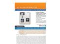 H2S Condensate Analyzer- Brochure