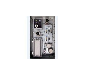 Model 1700-150 - 2 in 1 H2S Total Sulfur Analyzer