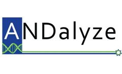 ANDalyze - Model AND1100 - Lead in Water Testing