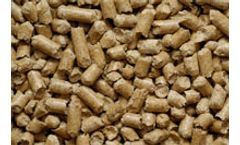 Enviva LP ™ Acquires CKS Energy Inc., a Manufacturer and Exporter of Wood Pellet Biomass Fuel