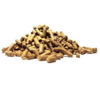 Enviva - Wood Pellets