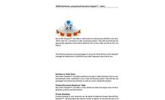 4. document-dispatch