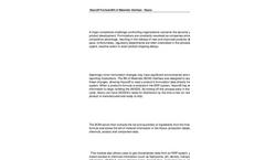 8. bill-of-materials