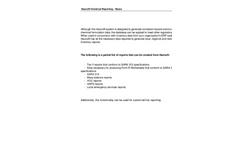 9. chemical-reporting