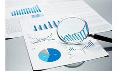 Regulatory Reporting Services