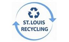 St. Louis Electronics Recycling