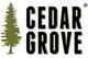 Cedar Grove Composting, Inc.