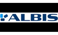 Albis - Supply Chain Management Service