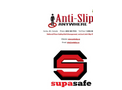 What Is Supa Safe?
