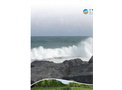 International Marine & Dredging Consultants (IMDC)- Brochure